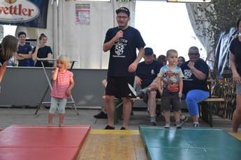 Sportlerfest 2019_Sonntag (56).JPG
