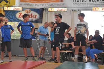 Sportlerfest 2019_Sonntag (42).JPG