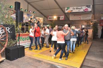 Sportlerfest 2019_Freitag (30).JPG