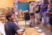 SBSsongcamp2016_wide.jpg