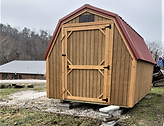 Copy of LincolnCountyToolShed (1).png