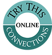 Try_This_online_logo.png