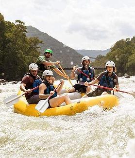 rafting jpg.jpg