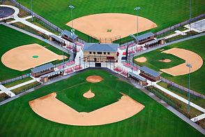 Bridgeport Recreation Complex.jfif