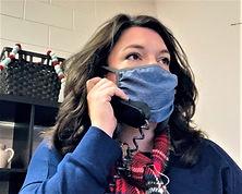 Deanna on phone.jpg