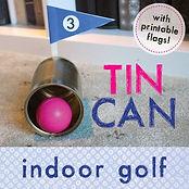tin-can-indoor-golf.jpg