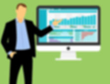 IT-Consultant-1024x778.jpg