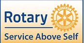 Rotary Service Above Self.png