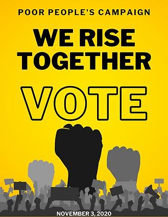 We Rise - v2.png