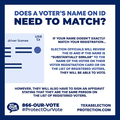 TCRP_Voter_ID_8.png