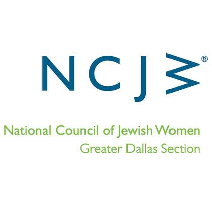 NCJW Dallas LOGO.jpg
