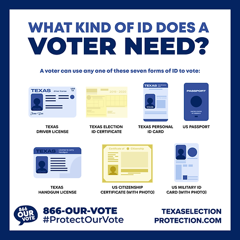 TCRP_Voter_ID_2.png