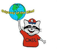 World Omer.jpg