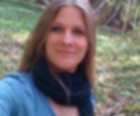 Rosanna Nesvadba