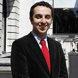 Michael-Zervos2.jpg