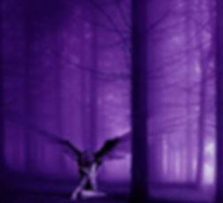 ange_dans_la_forêt.jpg