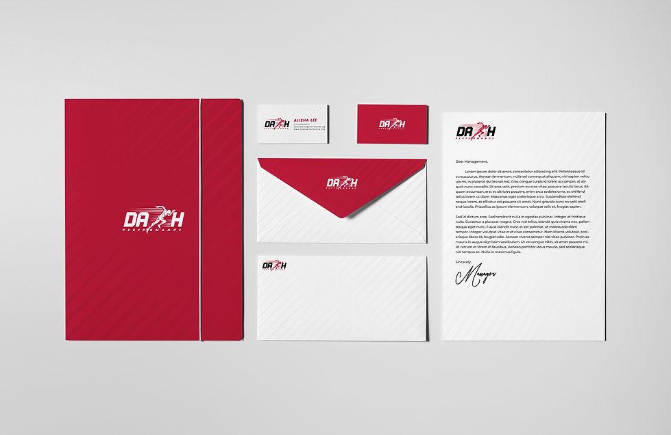 branding for dash.jpg