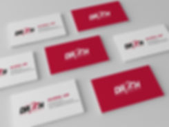 closeup_business card.jpg