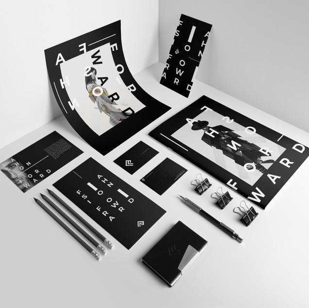 03-stationery-set.jpg