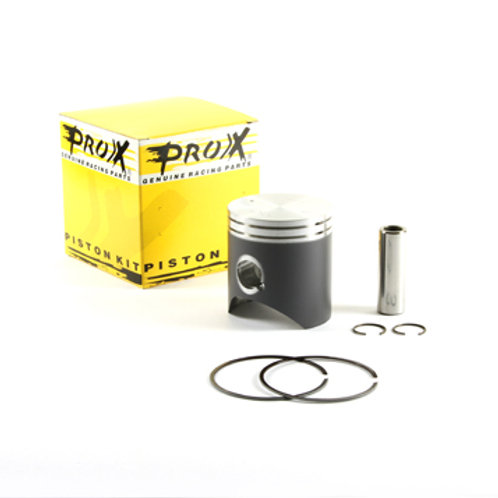 roX Piston Kit KTM125SX '07-19 + KTM125EXC '01-16 (53.94mm)