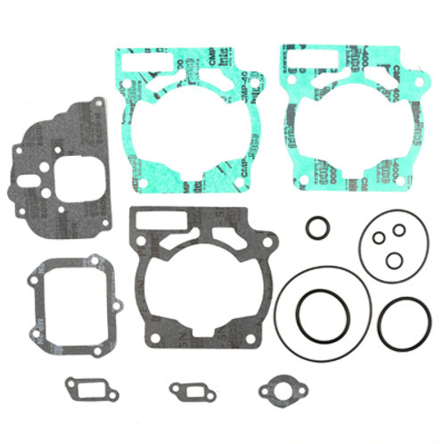 ProX Top End Gasket Set KTM125SX-EXC '07-15+144/150SX '09-15
