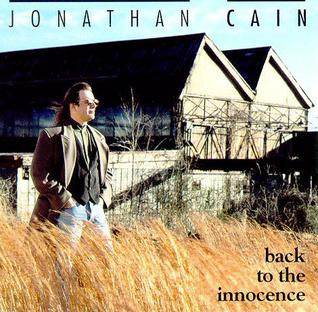 JonathanCainInnocence.jpg
