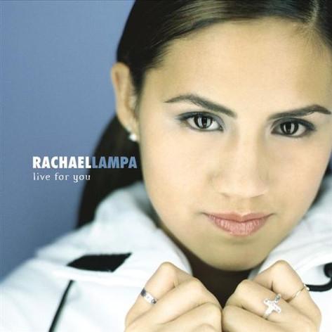 Rachel1.jpg