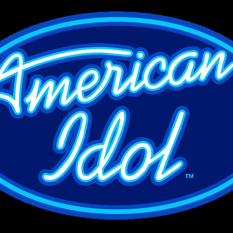 AmericanIdol.png