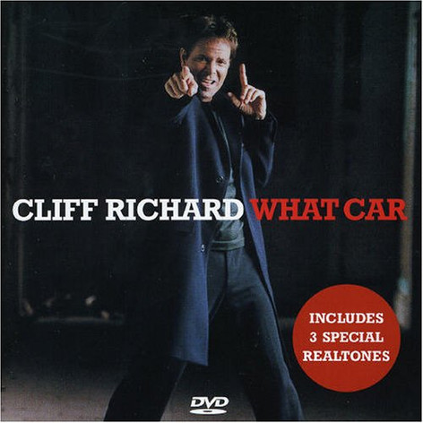 CliffRichardWHATCAr2.jpg