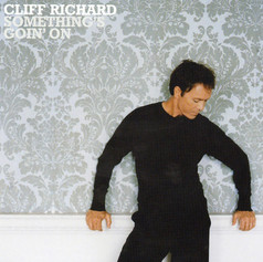 CliffRichardSomethin2.jpg