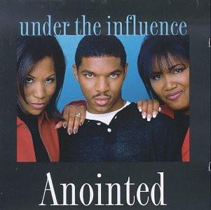 Anointed2.jpg