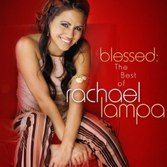 Rachael_Lampa_Blessed_The_Best_Of_Rachae