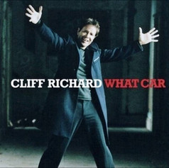 CLIFFRichardWHATCAR.jpg