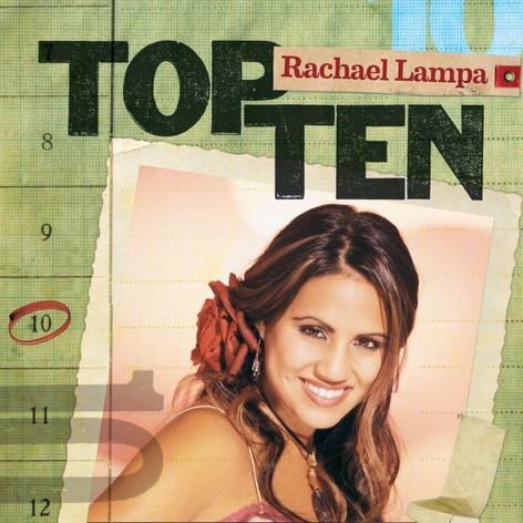 Rachel4.jpg