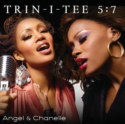 TRIN-I-TEE_57.jpg