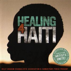 haiti2010healing4.jpg