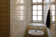 Toilet_Redigeret.jpg