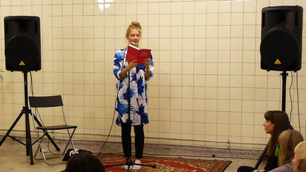 Event_EmmaHolten.jpg