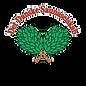 DDS-logo-Final.png