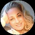 profil_karina.png
