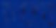 SJBAD_Logo_farve.png