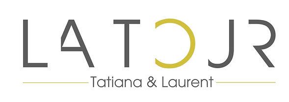 LA tour_logo.jpg