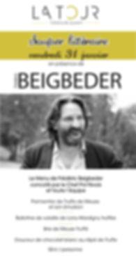 beigbeder_3101.jpg