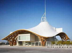 centre-pompidou-metz-38753_w600.jpg