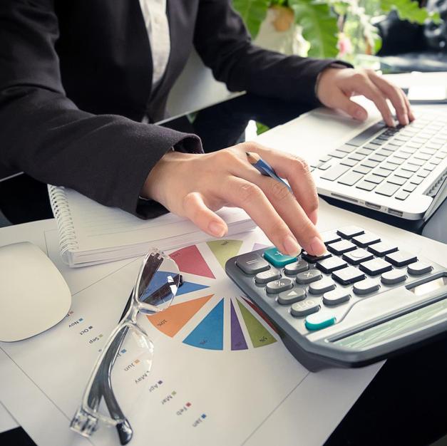 Establishing a budget