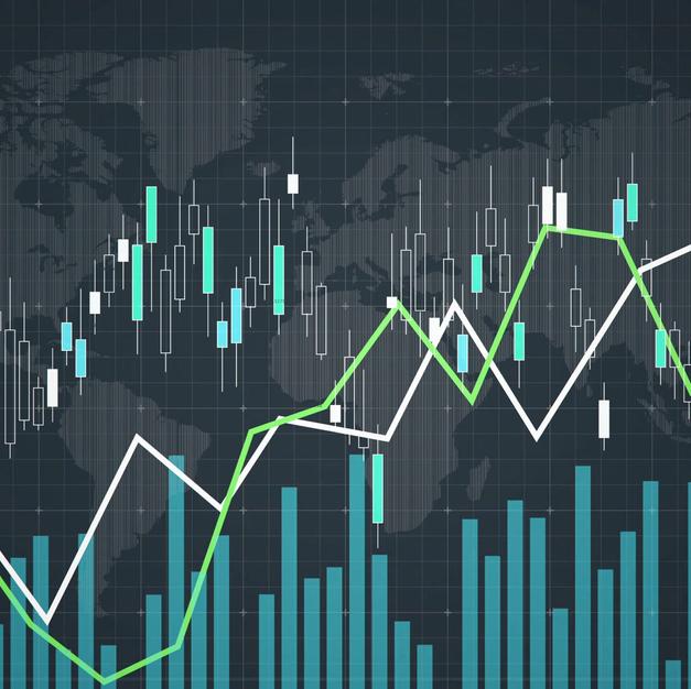 Rebalancing through volatility