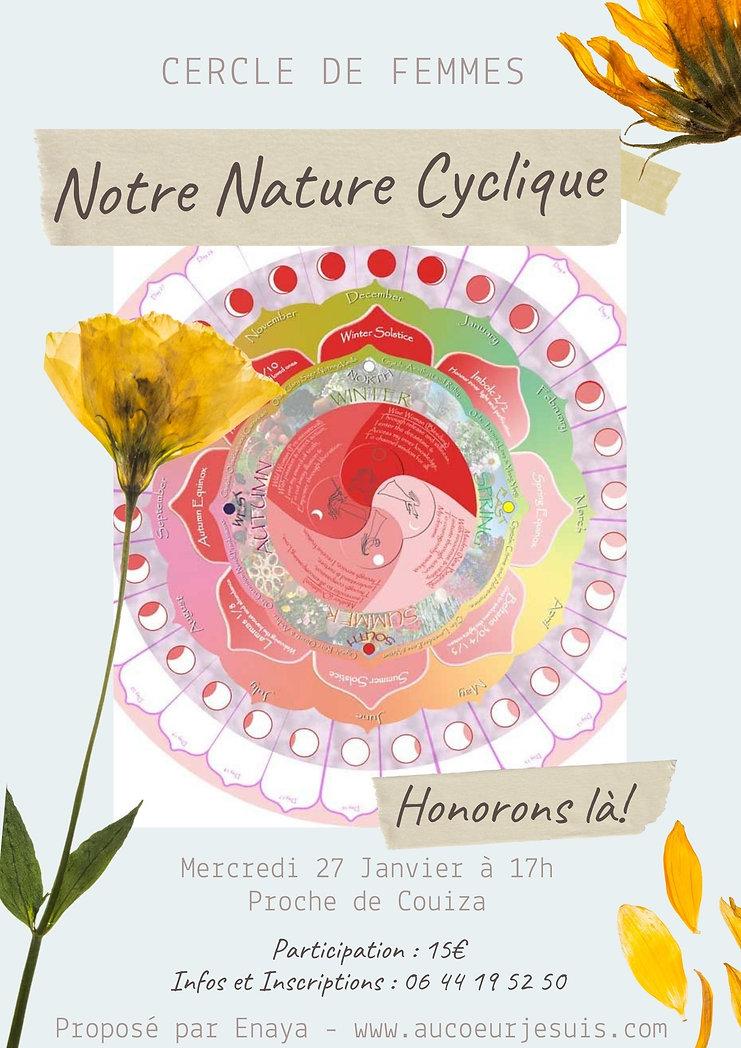 Notre Nature Cyclique JPG.jpg