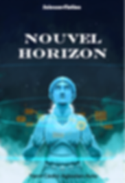 Nouvel Horizon version 2020.png
