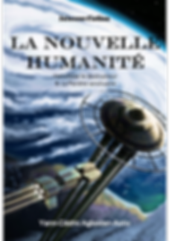 la_nouvelle_humanité_version_standard_