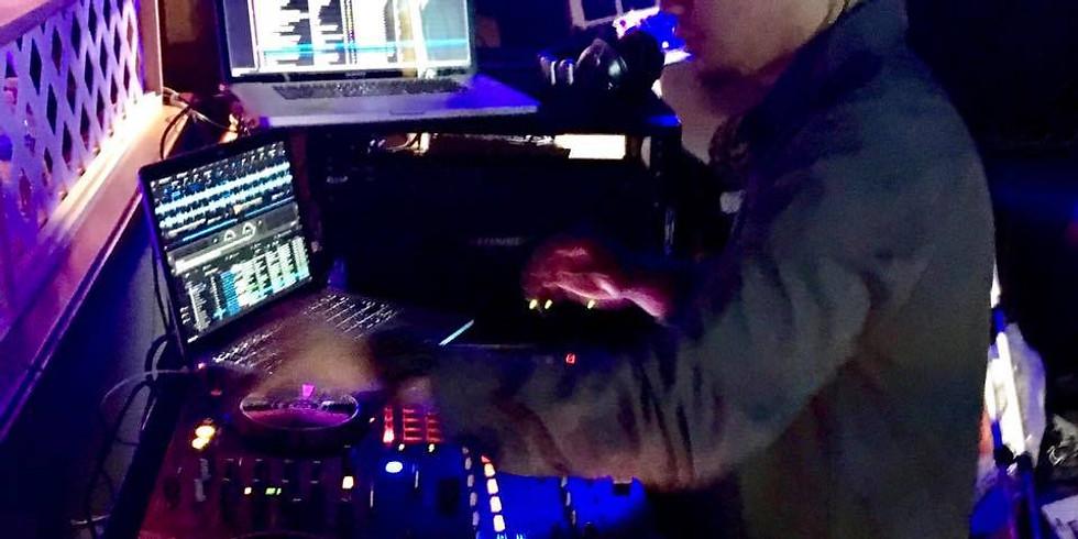 DJ DIIZ